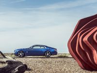 2015 Rolls-Royce Summer Studio , 4 of 9