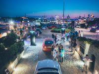 2015 Rolls-Royce Summer Studio , 7 of 9