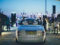 2015 Rolls-Royce Summer Studio , 8 of 9