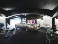 2015 Rolls-Royce Summer Studio , 9 of 9