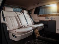 thumbnail image of 2015 Rolls-Royce Sunrise Phantom Extended Wheelbase