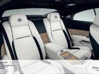2015 Rolls-Royce Wraith Porto Cervo , 5 of 5