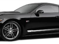 2015 Roush Ford Mustang Lineup , 5 of 14