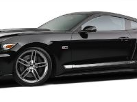 2015 Roush Ford Mustang Lineup , 6 of 14