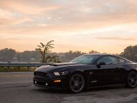 2015 Roush Ford Mustang Lineup , 7 of 14