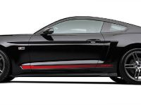 2015 Roush Ford Mustang Lineup , 8 of 14
