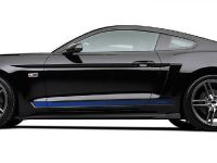 2015 Roush Ford Mustang Lineup , 9 of 14