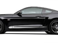2015 Roush Ford Mustang Lineup , 10 of 14