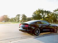 2015 Roush Ford Mustang Lineup , 12 of 14