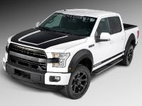 2015 ROUSH Performance Ford F-150 , 1 of 7