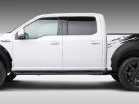 2015 ROUSH Performance Ford F-150 , 2 of 7