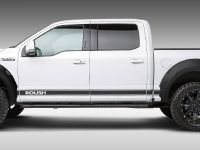 2015 ROUSH Performance Ford F-150 , 3 of 7