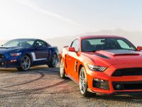 2015 ROUSH Performance Ford Mustang Stage 3 , 1 of 6