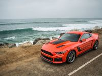 2015 ROUSH Performance Ford Mustang Stage 3 , 2 of 6