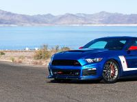 2015 ROUSH Performance Ford Mustang Stage 3 , 3 of 6