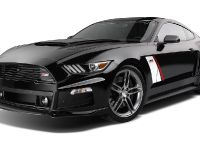 2015 ROUSH Performance Ford Mustang Stage 3 , 5 of 6