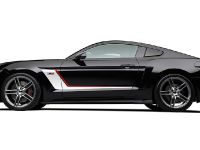 thumbnail image of 2015 ROUSH Performance Ford Mustang Stage 3
