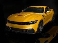 2015 Saleen S302 Black Label Mustang , 2 of 28