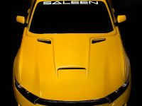 2015 Saleen S302 Black Label Mustang , 6 of 28