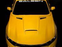 2015 Saleen S302 Black Label Mustang , 6 of 28