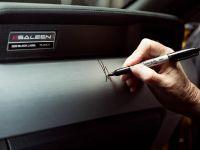 2015 Saleen S302 Black Label Mustang , 13 of 28
