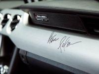 2015 Saleen S302 Black Label Mustang , 14 of 28
