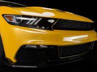 2015 Saleen S302 Black Label Mustang , 17 of 28