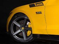 2015 Saleen S302 Black Label Mustang , 22 of 28