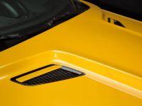 2015 Saleen S302 Black Label Mustang , 24 of 28