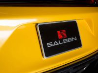 2015 Saleen S302 Black Label Mustang , 25 of 28