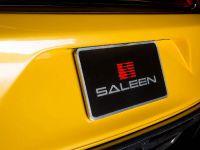 2015 Saleen S302 Black Label Mustang , 25 of 28