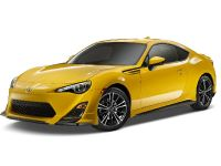 2015 Scion FR-S Special Edition, 1 of 7