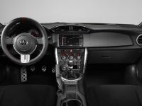 2015 Scion FR-S Special Edition, 6 of 7