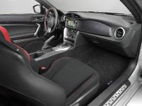 2015 Scion FR-S , 3 of 3