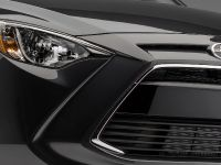 2015 Scion NYIAS Teasers , 1 of 2