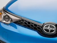 2015 Scion NYIAS Teasers , 2 of 2