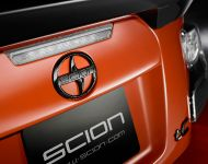 2015 Scion tC Release Series 9-0, 5 of 5