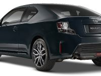 2015 Scion tC, 1 of 3