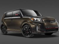 2015 Scion xB 686 Parklan Edition, 1 of 8