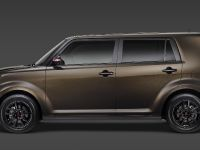 2015 Scion xB 686 Parklan Edition, 2 of 8