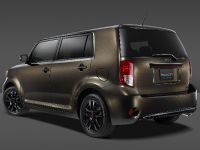 2015 Scion xB 686 Parklan Edition, 3 of 8