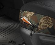 2015 Scion xB 686 Parklan Edition, 5 of 8