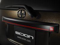 2015 Scion xB 686 Parklan Edition, 7 of 8