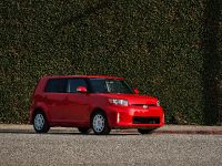 2015 Scion xB , 3 of 24