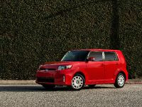 2015 Scion xB , 4 of 24