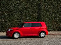 2015 Scion xB , 5 of 24
