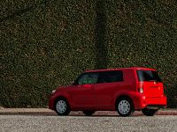 2015 Scion xB , 7 of 24