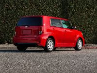 2015 Scion xB , 8 of 24