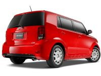 2015 Scion xB , 9 of 24