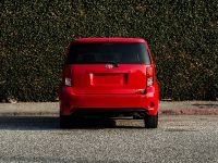 2015 Scion xB , 10 of 24